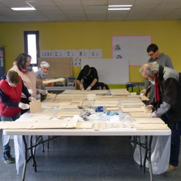 design-mobilier-mobile-participatif-structure-echange-Faubourg132-16BD