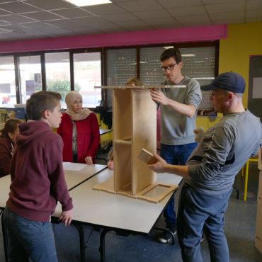 design-mobilier-mobile-participatif-structure-echange-Faubourg132-17BD