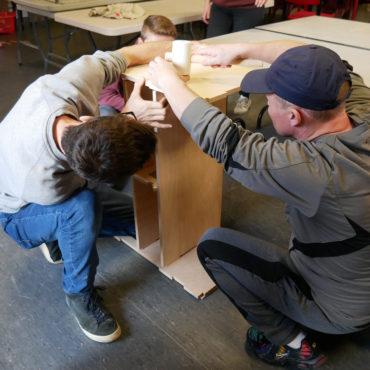 design-mobilier-mobile-participatif-structure-echange-Faubourg132-18BD