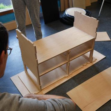 design-mobilier-mobile-participatif-structure-echange-Faubourg132-19BD