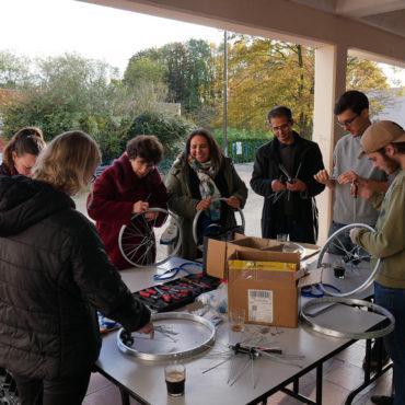 design-mobilier-mobile-participatif-structure-echange-Faubourg132-1BD