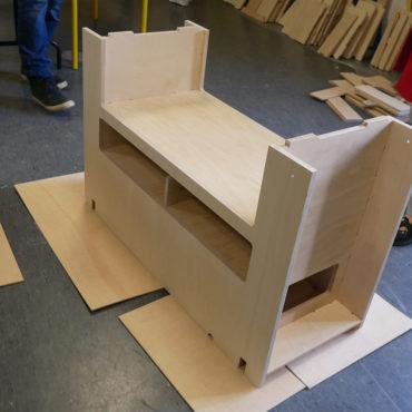 design-mobilier-mobile-participatif-structure-echange-Faubourg132-21BD