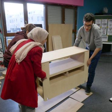design-mobilier-mobile-participatif-structure-echange-Faubourg132-22BD