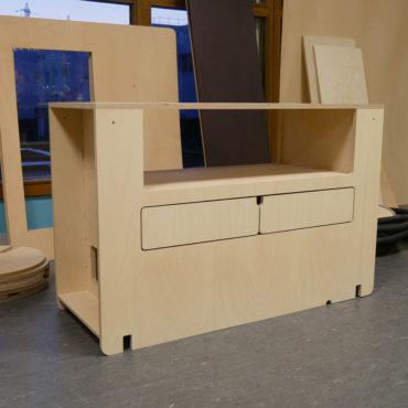 design-mobilier-mobile-participatif-structure-echange-Faubourg132-23BD