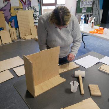 design-mobilier-mobile-participatif-structure-echange-Faubourg132-24BD