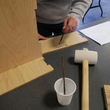 design-mobilier-mobile-participatif-structure-echange-Faubourg132-25BD