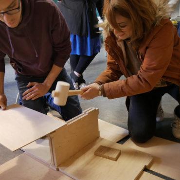 design-mobilier-mobile-participatif-structure-echange-Faubourg132-29BD