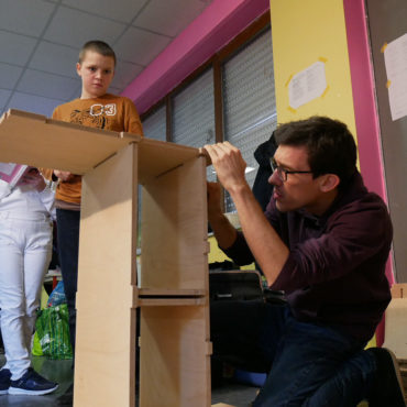 design-mobilier-mobile-participatif-structure-echange-Faubourg132-30BD