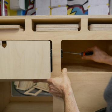 design-mobilier-mobile-participatif-structure-echange-Faubourg132-31BD