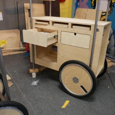 design-mobilier-mobile-participatif-structure-echange-Faubourg132-34BD