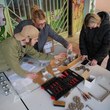 design-mobilier-mobile-participatif-structure-echange-Faubourg132-3BD