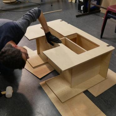 design-mobilier-mobile-participatif-structure-echange-Faubourg132-41BD