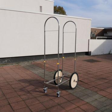 design-mobilier-mobile-participatif-structure-echange-Faubourg132-42BD