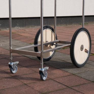 design-mobilier-mobile-participatif-structure-echange-Faubourg132-43BD