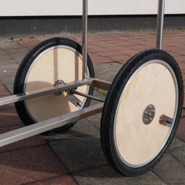 design-mobilier-mobile-participatif-structure-echange-Faubourg132-44BD