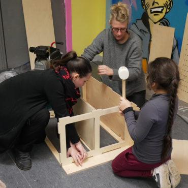 design-mobilier-mobile-participatif-structure-echange-Faubourg132-48BD
