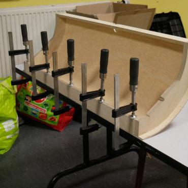 design-mobilier-mobile-participatif-structure-echange-Faubourg132-50BD