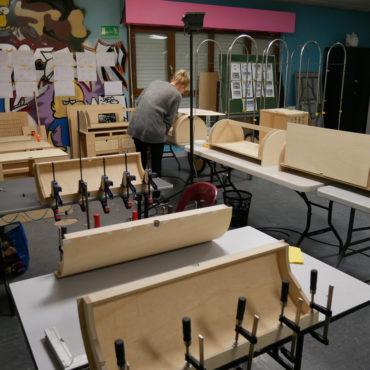 design-mobilier-mobile-participatif-structure-echange-Faubourg132-53BD