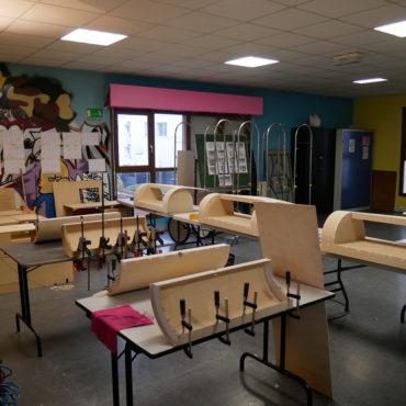 design-mobilier-mobile-participatif-structure-echange-Faubourg132-56BD