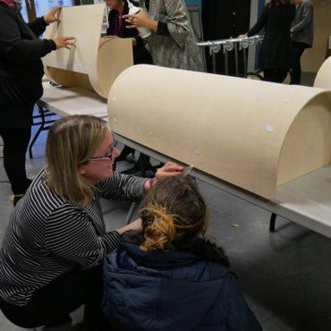 design-mobilier-mobile-participatif-structure-echange-Faubourg132-59BD