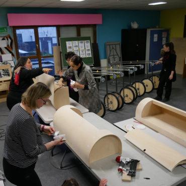 design-mobilier-mobile-participatif-structure-echange-Faubourg132-60BD