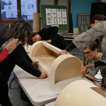 design-mobilier-mobile-participatif-structure-echange-Faubourg132-62BD