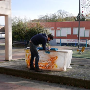 design-mobilier-mobile-participatif-structure-echange-Faubourg132-72BD