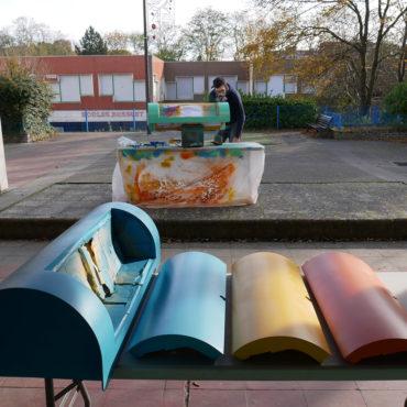 design-mobilier-mobile-participatif-structure-echange-Faubourg132-73BD