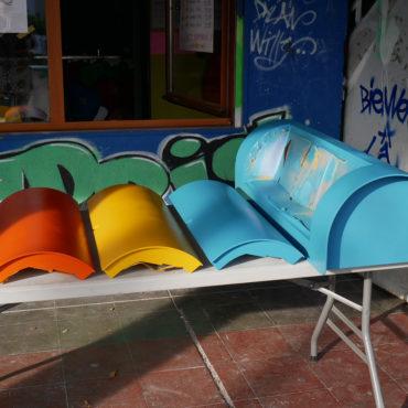 design-mobilier-mobile-participatif-structure-echange-Faubourg132-74BD