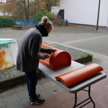 design-mobilier-mobile-participatif-structure-echange-Faubourg132-75BD