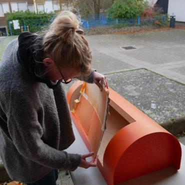 design-mobilier-mobile-participatif-structure-echange-Faubourg132-76BD