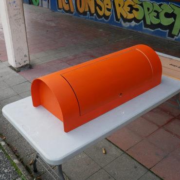 design-mobilier-mobile-participatif-structure-echange-Faubourg132-77BD