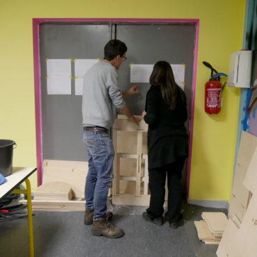 design-mobilier-mobile-participatif-structure-echange-Faubourg132-7BD