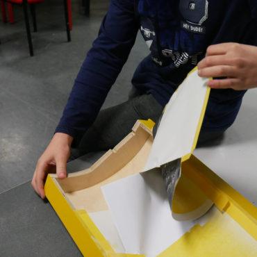 design-mobilier-mobile-participatif-structure-echange-Faubourg132-80BD