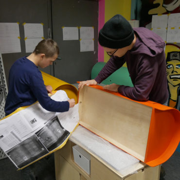 design-mobilier-mobile-participatif-structure-echange-Faubourg132-83BD