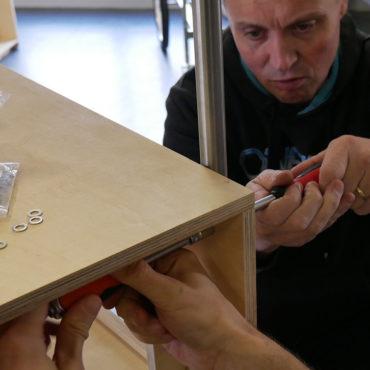design-mobilier-mobile-participatif-structure-echange-Faubourg132-88BDBD