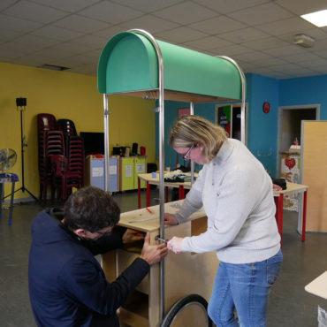 design-mobilier-mobile-participatif-structure-echange-Faubourg132-89BD