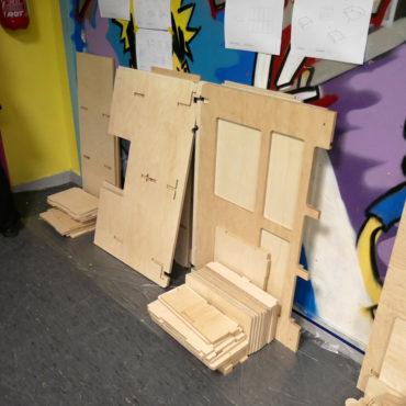 design-mobilier-mobile-participatif-structure-echange-Faubourg132-8BD