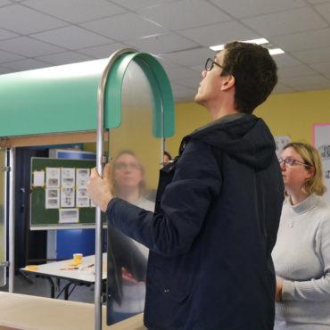design-mobilier-mobile-participatif-structure-echange-Faubourg132-91BD