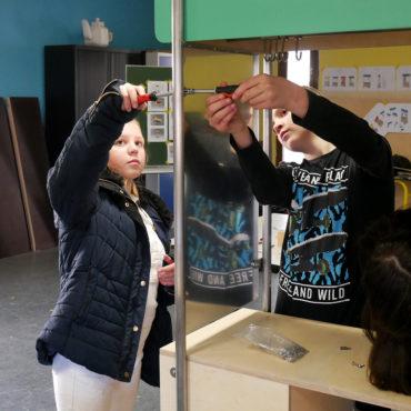 design-mobilier-mobile-participatif-structure-echange-Faubourg132-92BD