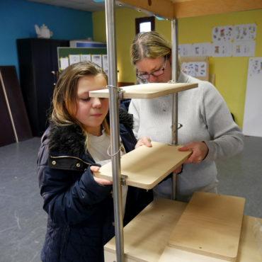 design-mobilier-mobile-participatif-structure-echange-Faubourg132-94BD