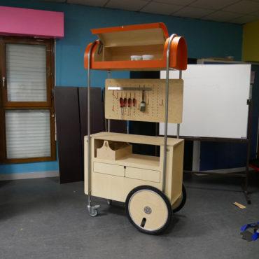 design-mobilier-mobile-participatif-structure-echange-Faubourg132-95BD