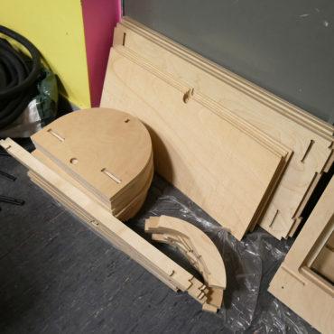design-mobilier-mobile-participatif-structure-echange-Faubourg132-9BD