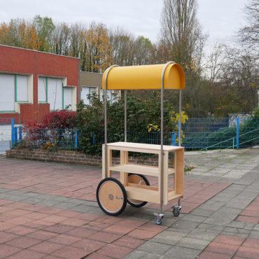 design-participatif-mobilier-mobile-appropriationlibre-faubourg132-1BD
