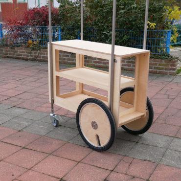 design-participatif-mobilier-mobile-appropriationlibre-faubourg132-2BD