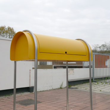 design-participatif-mobilier-mobile-appropriationlibre-faubourg132-3BD