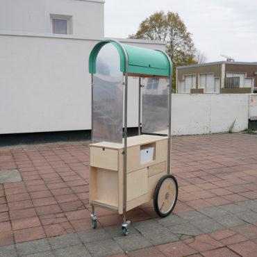design-participatif-mobilier-mobile-bienetre-faubourg132-1.1BD