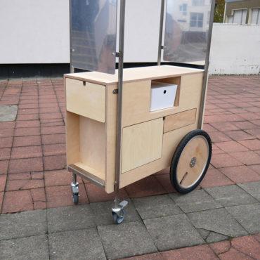design-participatif-mobilier-mobile-bienetre-faubourg132-2BD