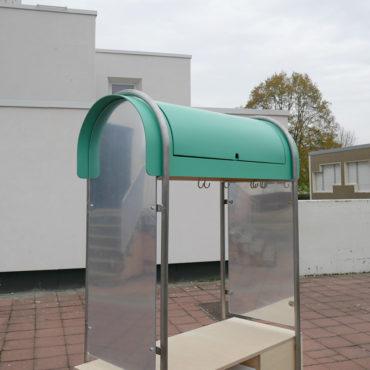 design-participatif-mobilier-mobile-bienetre-faubourg132-3BD