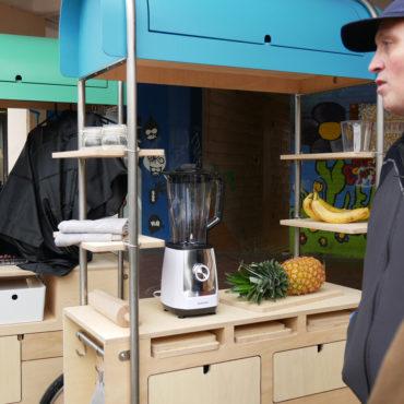 design-participatif-mobilier-mobile-finchantierfaubourg132-3BD